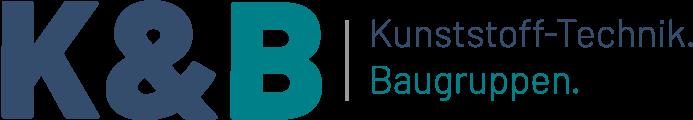 logo_kb-kunststofftechnik